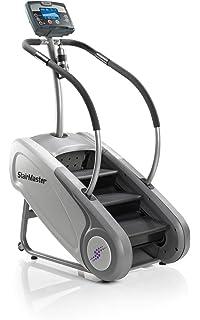 Dejlig Amazon.com : StairMaster 7000 PT Stepmill : Step Machines : Sports QE-79