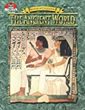 The Ancient World, Grades 7-12 (History of civilization)