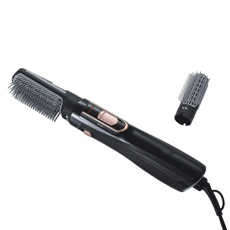 Hair Styler 1200W Hair Dryer Re-2025-1-2 Plus 1Box 12Pcs,Re-2025-1 Plus-1Box