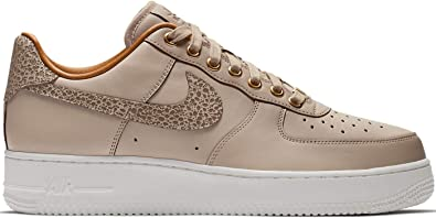 Amazon.com | NIKE AIR Force 1 Low