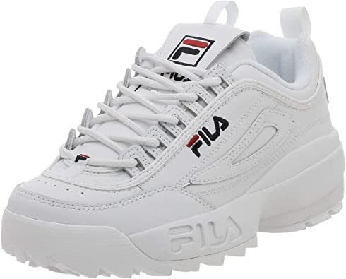 Compra > zapatos fila blancos para hombre 2019- OFF 69 ...