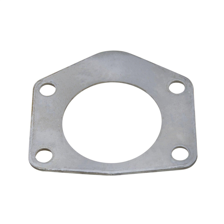 Yukon (YSPRET-008) Axle Bearing Retainer Plate