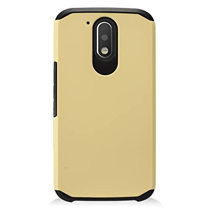 Amazon.com: eaglecell – para Motorola Moto G4 xt1625/Moto G4 ...