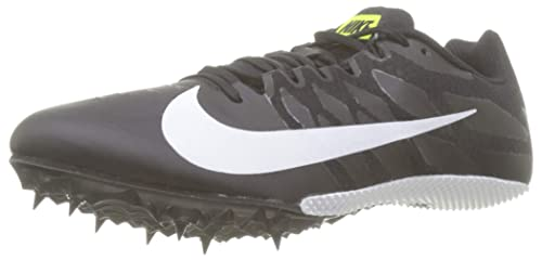 You can save £48 on this award winning Nike shoe today