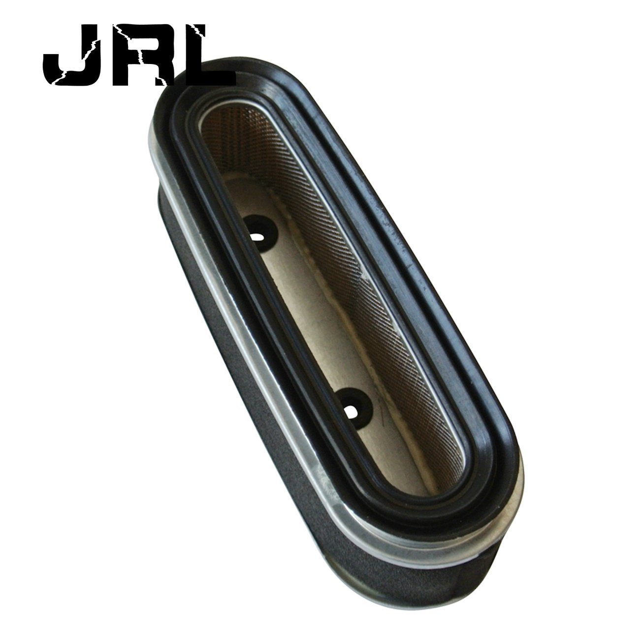 JRL Air Filter Fits Honda GXV160 HRC216K1HA 17210-Z1V-003