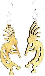 product image for Kokopellis Earrings