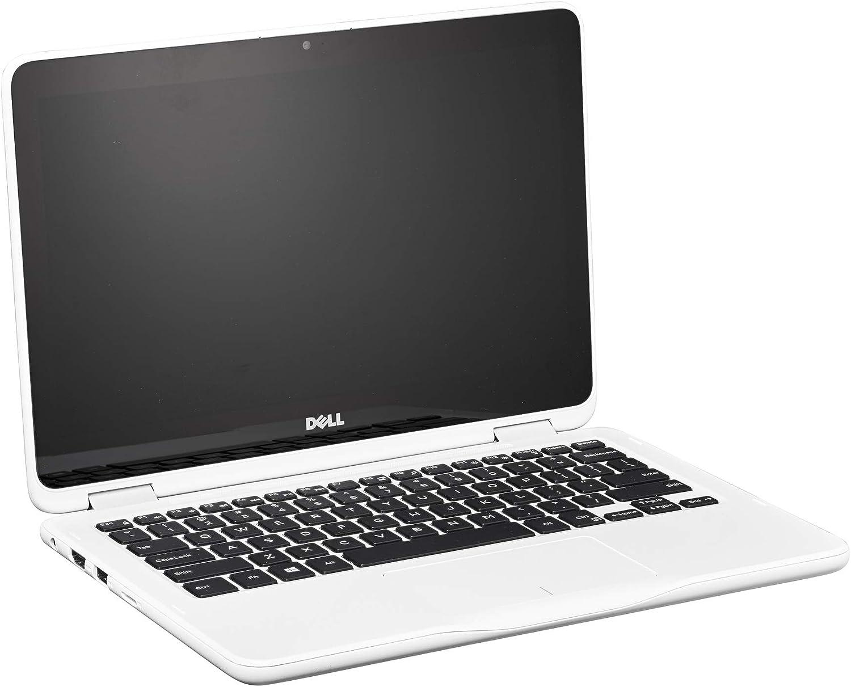 Dell Inspiron 11 3185 11.6