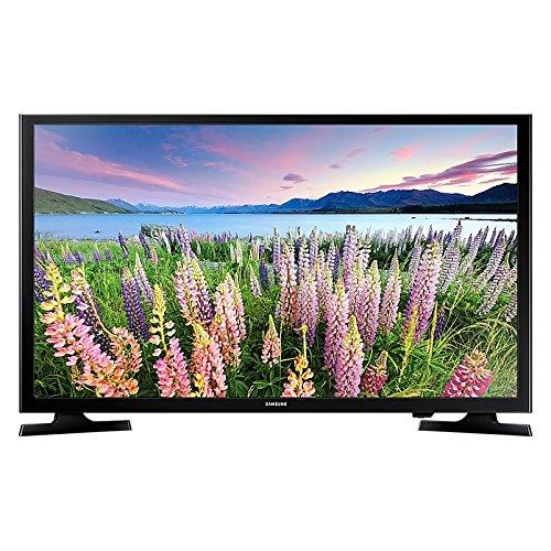 Samsung UN40J5200 - TV LED 40´´ SMART TV Wide FULL HD HDMI/USB Preto