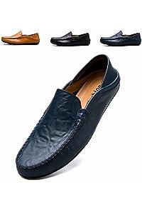 0cef43782fc Penny-Loafer Shop by category
