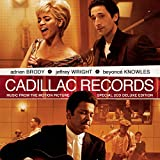 : Music From The Motion Picture Cadillac Records