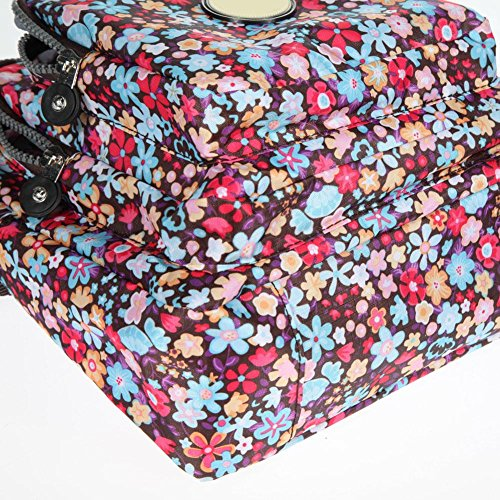 nylon girl Fashion 04 shoulder hobo bag Everpert tote handbags bags n1IZqvA