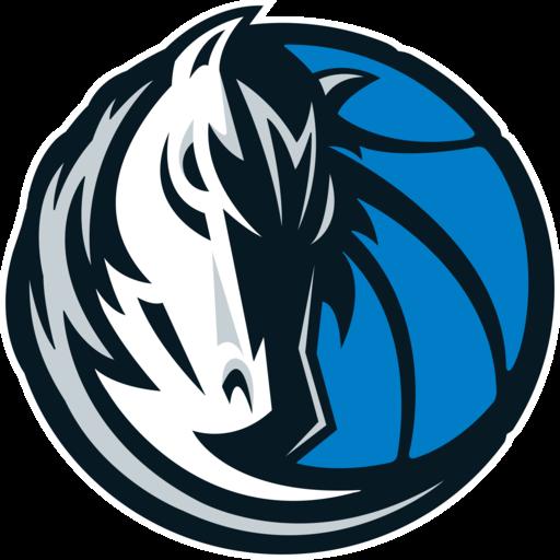 fan products of Dallas Mavericks