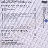 Complete Works for Organ 3