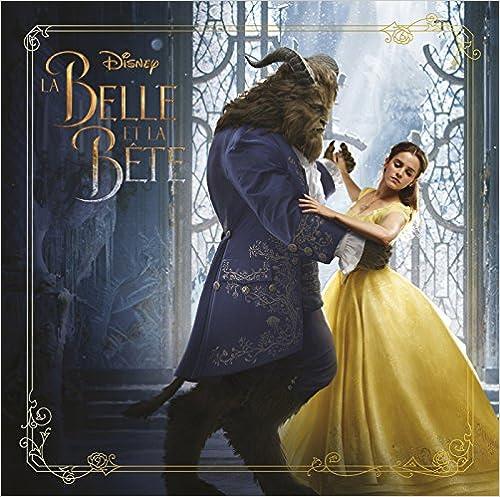 La Belle et et la Bête, le film Disney - Page 5 61fzPErjcBL._SY495_BO1,204,203,200_