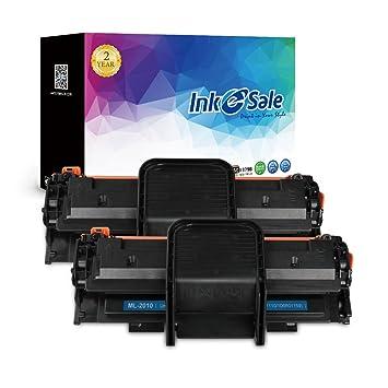 Samsung ML-2571N Printer Print Drivers for Mac Download
