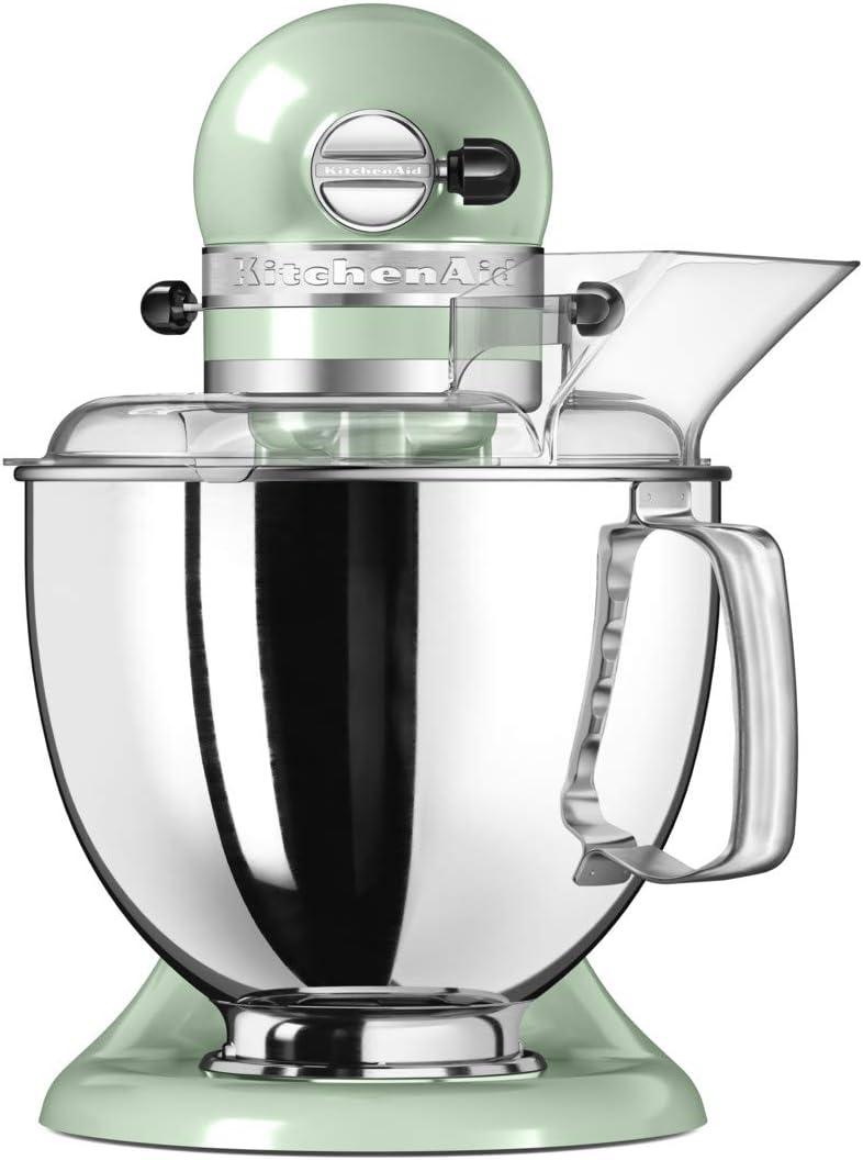 4.8 L Artisan Stand Mixer 5KSM175PS (Pistachio) Pistachio