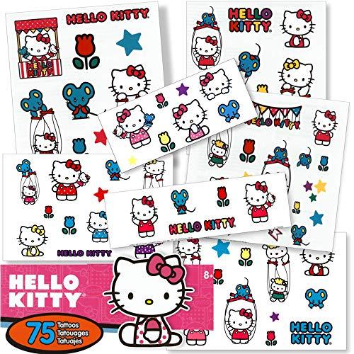 e73d64f7 Be Mine, Hello Kitty! 50+ Valentine Gift Ideas for the Hello Kitty ...