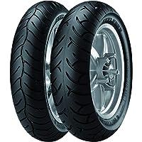 Neumáticos para moto