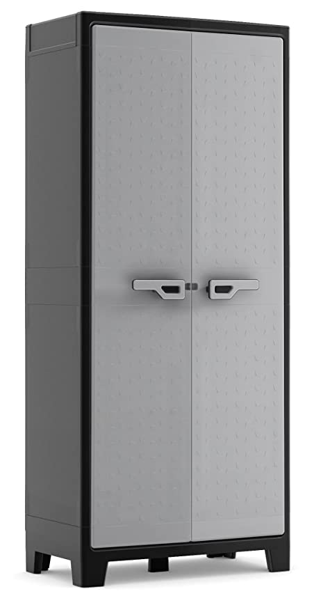 hygienic clean compact easy to plastic cupboard code cupboards stock and