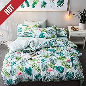 61fzUL3CwXL._SS300_ Hawaii Themed Bedding Sets