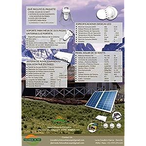 Thunderbolt-Solar-Panel-Kit-45-Watt