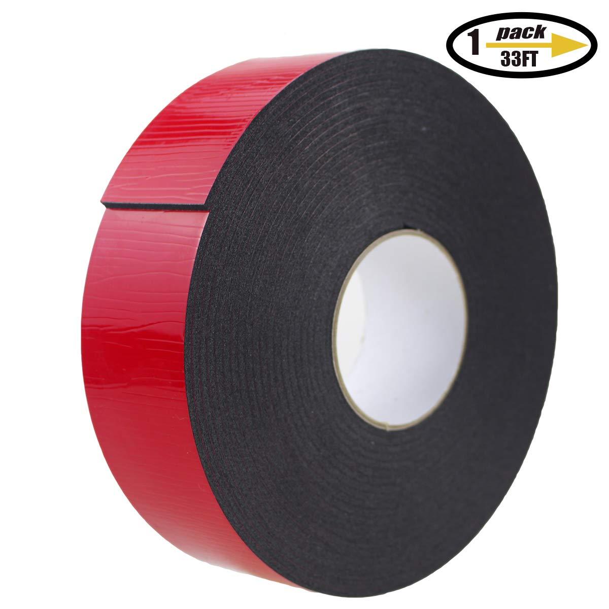 Best Rated in Foam Tape & Helpful Customer Reviews - Amazon com