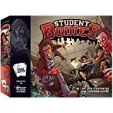 Student Bodies Board Game
