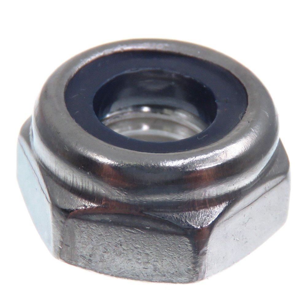 DIN 7991 // ISO 10642 acero inoxidable V2A VA A2 SECCARO Tornillo avellanado M10 x 60 mm 20 piezas hex/ágono interior