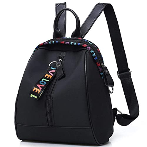 Amazon.it: zaino Borse a tracolla Donna: Scarpe e borse