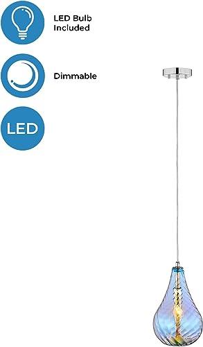 Ove Decors Bose Pendant Light Fixture