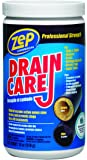 Zep Drain Care (18 oz/510 g)