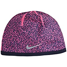 Nike Youth Unisex Performance Cold Weather Reversable Beanie