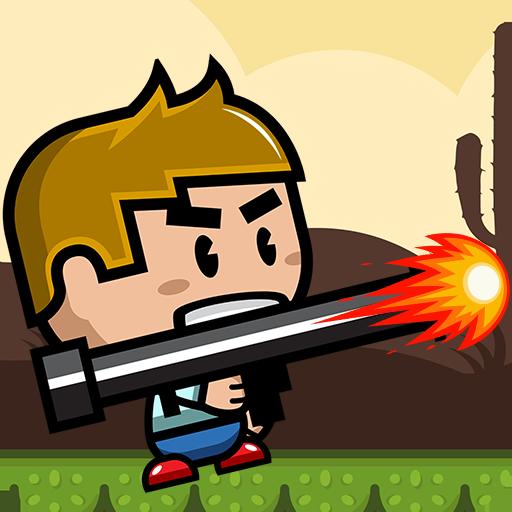 bazooka-gun-boy