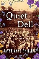 Quiet Dell: A Novel