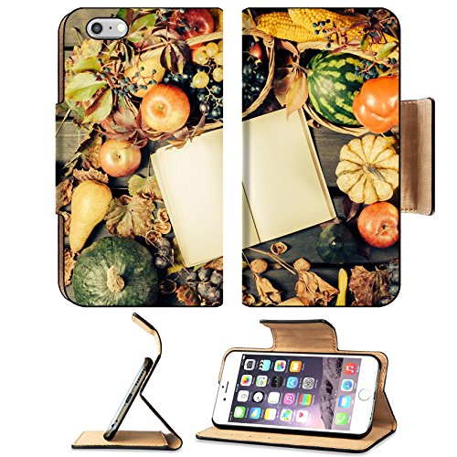 luxlady-premium-apple-iphone-6-plus-iphone-6s-plus-flip-pu-leather-wallet-case-iphone6-image-id-4235