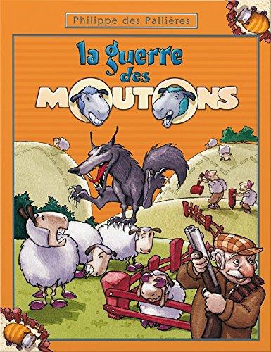 Asmodée - Set de Inicio de Cartas (versión en francés)