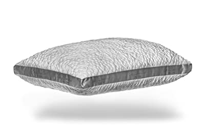 Nest Bedding Easy Breather Pillow Standard 24 x 16