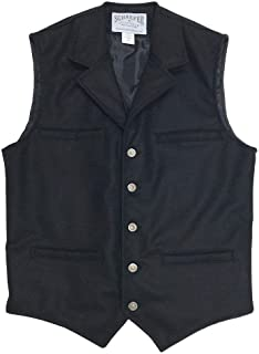 product image for Schaefer Outfitters McCoy Vest