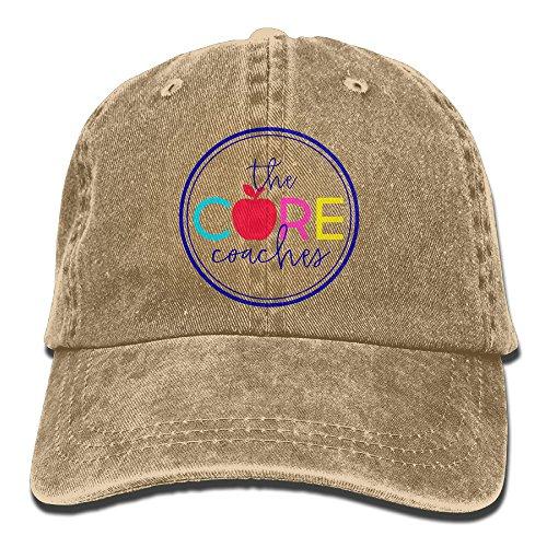Fruit Logo Adult Adjustable Printing Cowboy Hat