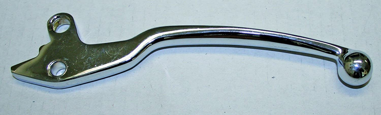 Kupplungshebel VS 1400