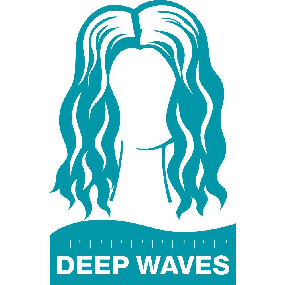 Amazon Bed Head Wave Artist Deep Waver For Beachy Waves Appliances