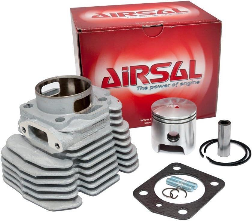 /raleigh-gac Kit de raleigh-gac SP de 95/R campera Cylindre AIRSAL Sport 73/cm3/