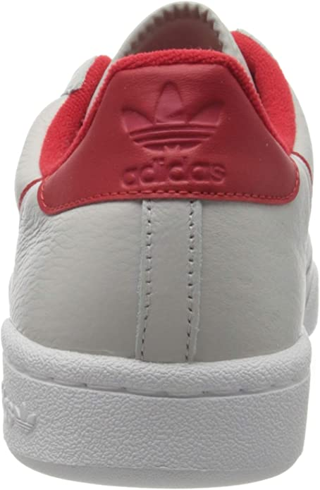 adidas Continental 80, Basket Homme