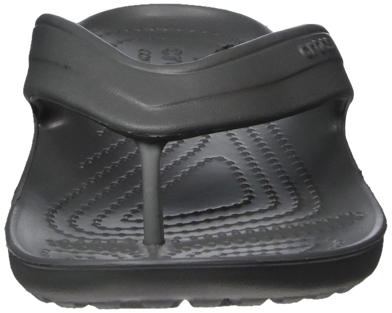 Crocs Classic Flip Flop