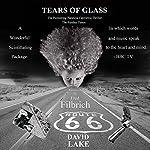 Tears of Glass | David Lake
