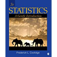 Statistics: A Gentle Introduction (NULL)