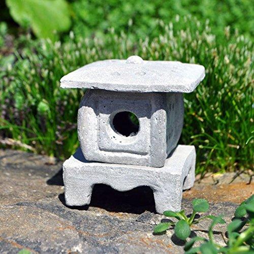 Miniature Fairy Garden Asian Lantern product image