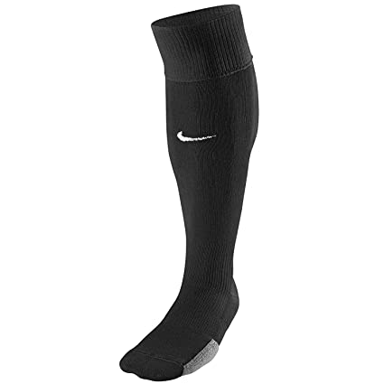 Nike Park IV Team Sock (XS,S,M,L,XL)