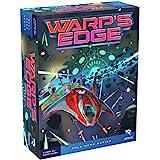Renegade Warp's Edge