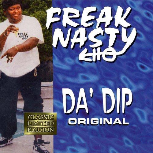 World Star Hip Hop Hood Freaks